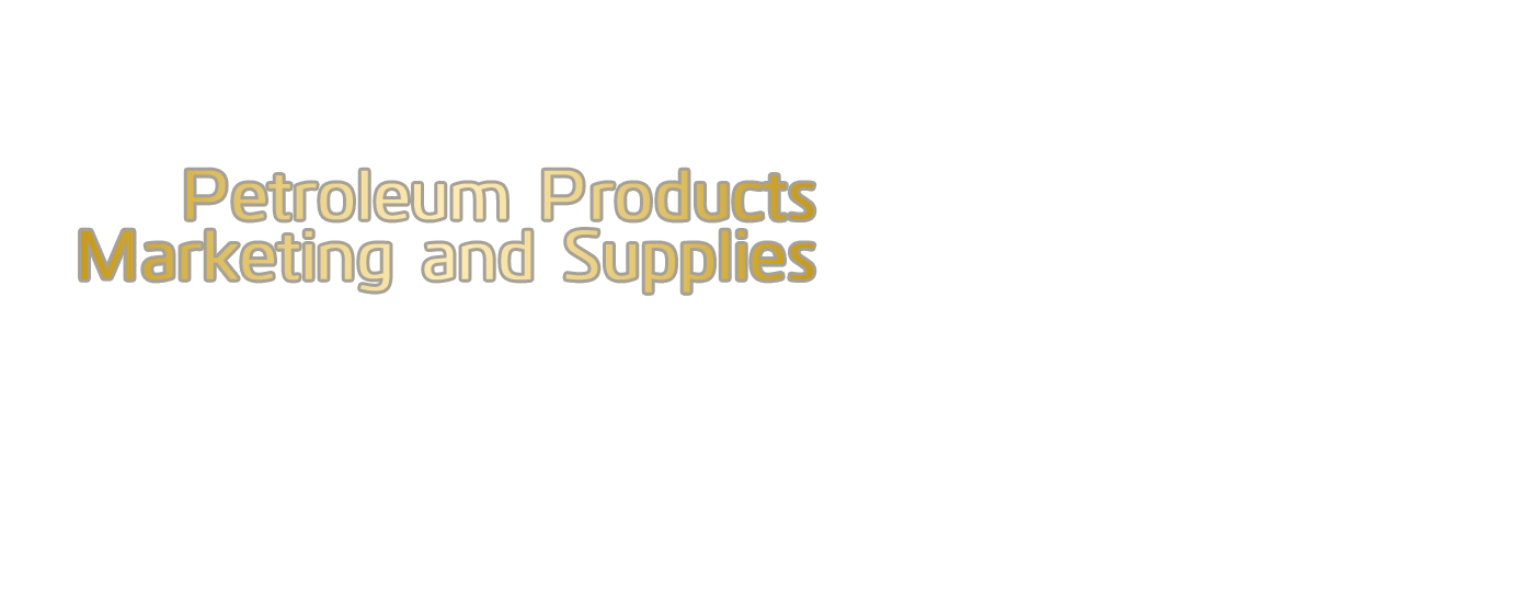 Products_Header.png